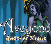 Aveyond 3-2: Gates of Night