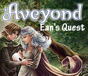 Aveyond 2: Ean's Quest