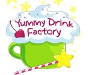 Yummy Drink Factory