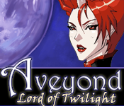 Aveyond 3-1: Lord of Twilight