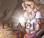 Deadly Sin I
