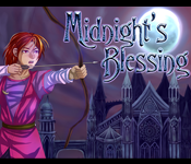 Midnight's Blessing