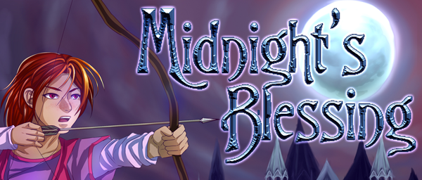 MidnightBlessing-600x256.png