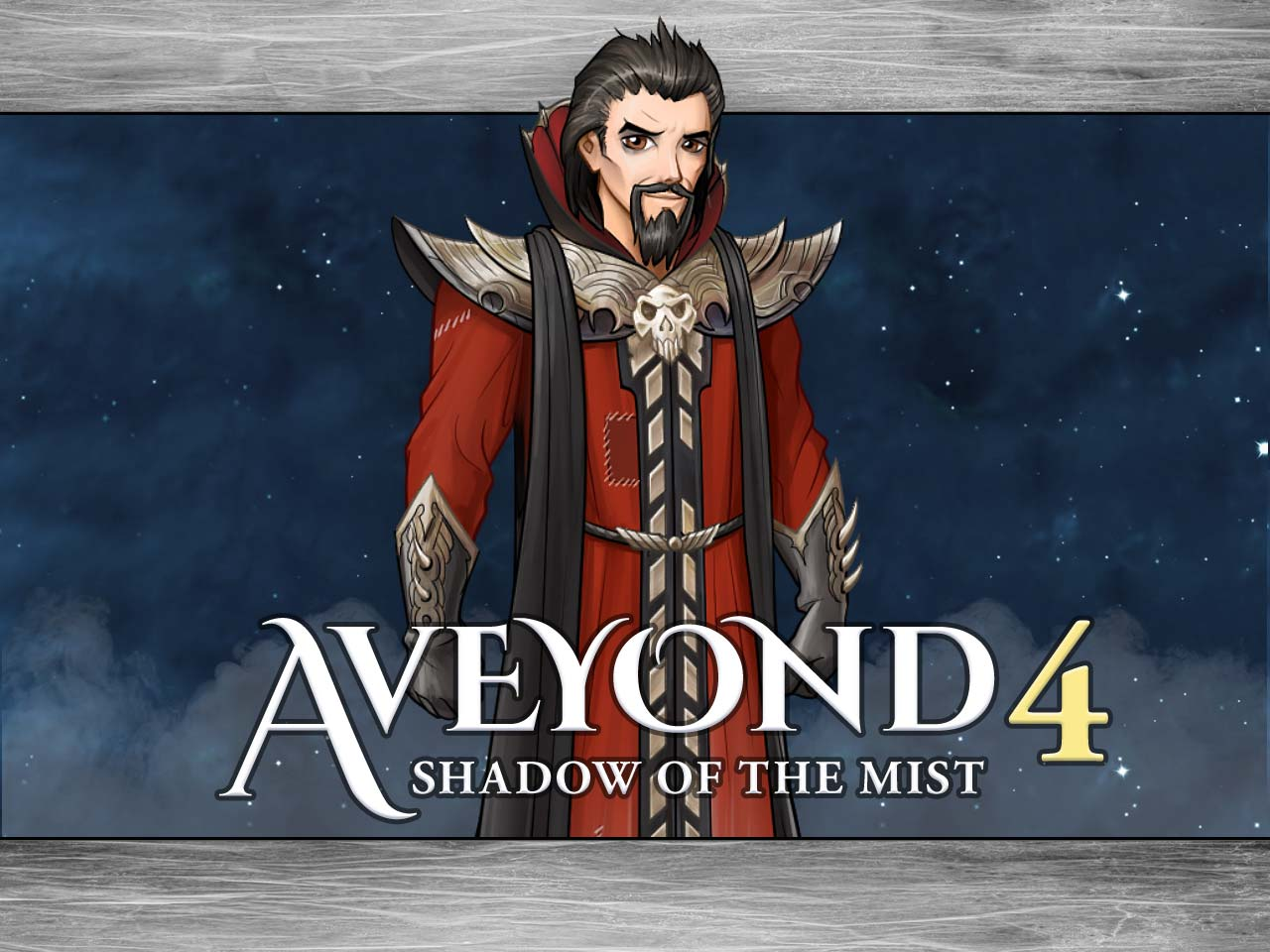 Aveyond-Cover-Large.jpg