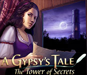 A Gypsy's Tale