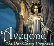Aveyond 3-4: The Darkthrop Prophecy